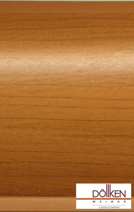 w110 li ta t e e d llken md63 rozm r 2500x63x26 mm pro veden kabel cena za bm v. Black Bedroom Furniture Sets. Home Design Ideas