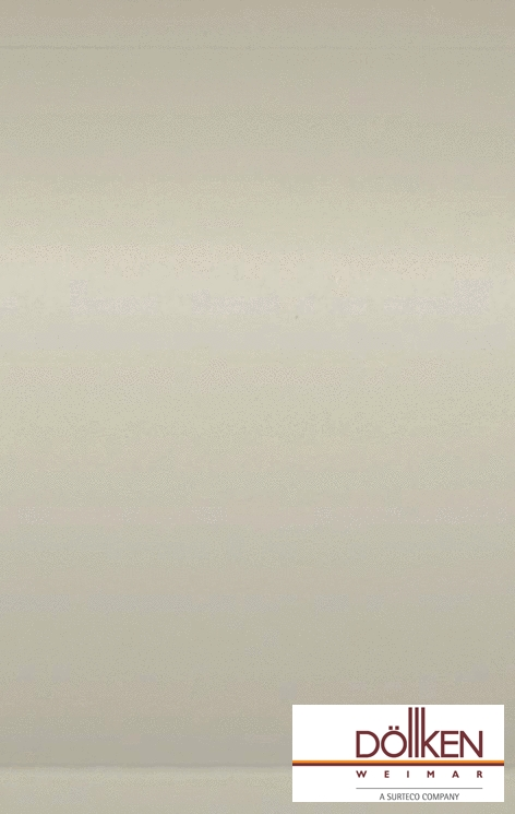 w138 li ta soklov ed d llken md63 rozm r 2500x63x26 mm pro veden kabel cena za bm v. Black Bedroom Furniture Sets. Home Design Ideas